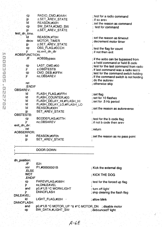 Figure US20030025470A1-20030206-P00068