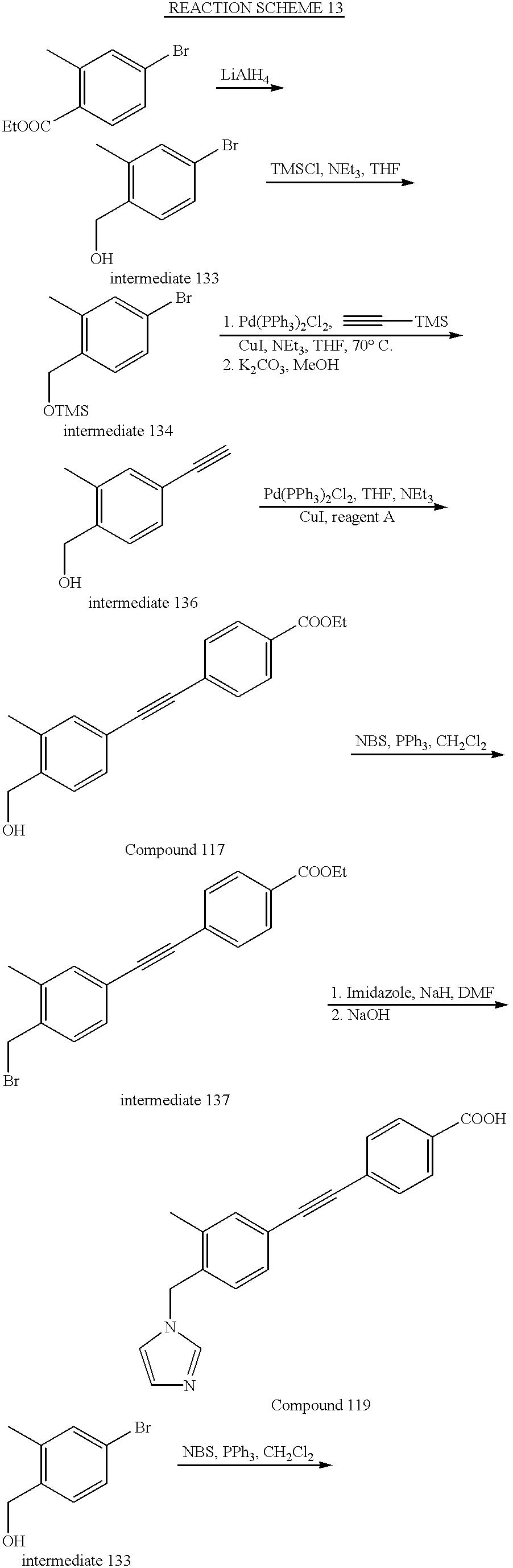 Figure US06291677-20010918-C00041