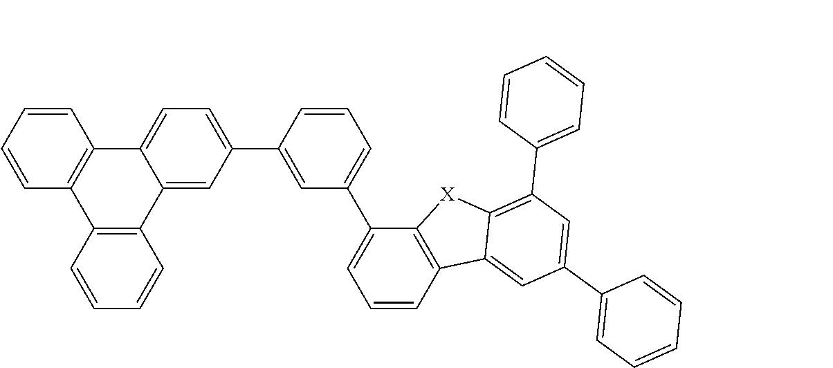 Figure US09406892-20160802-C00058