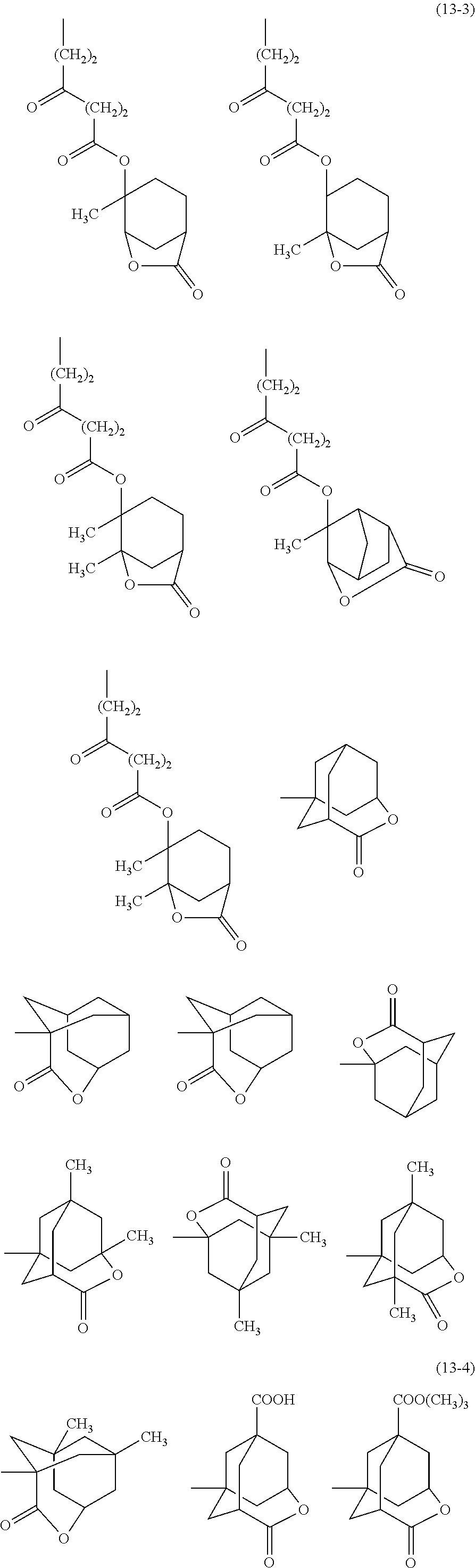Figure US08592622-20131126-C00030