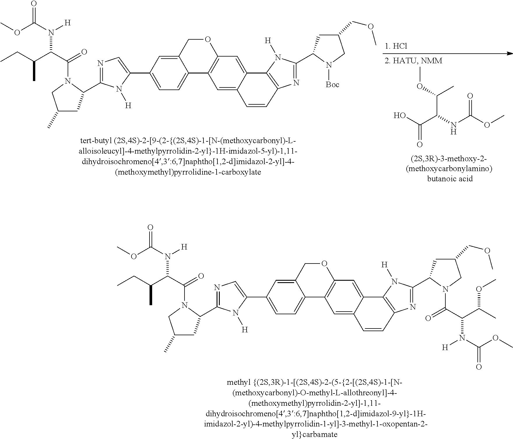 Figure US09868745-20180116-C00157