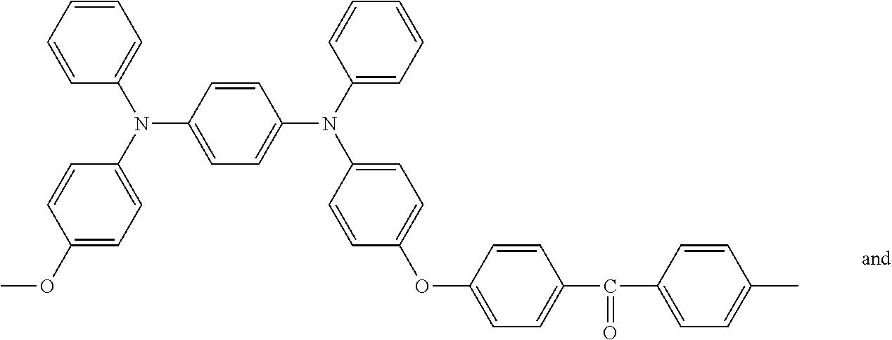 Figure US08692241-20140408-C00156
