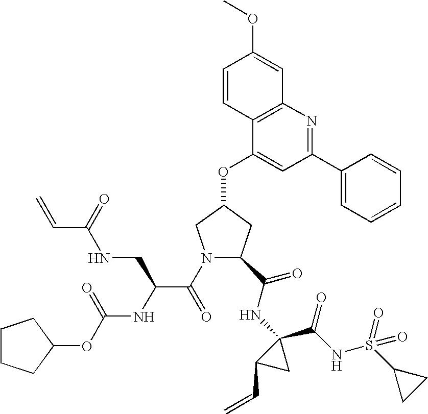Figure US08309685-20121113-C00602