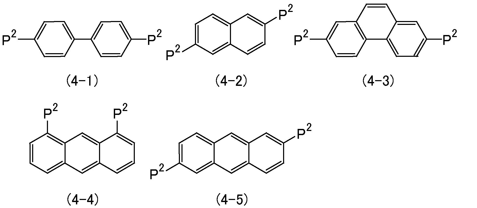 Figure JPOXMLDOC01-appb-C000019