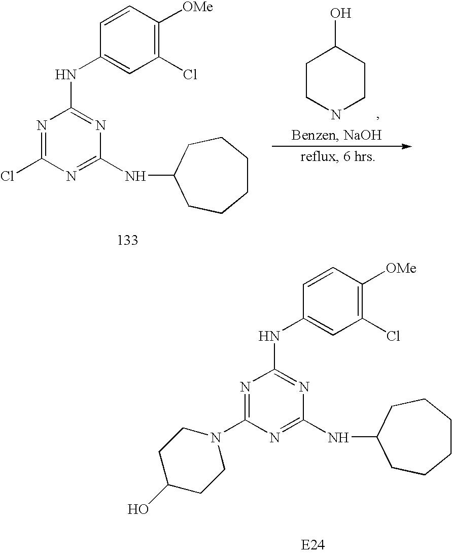 Figure US20050113341A1-20050526-C00216