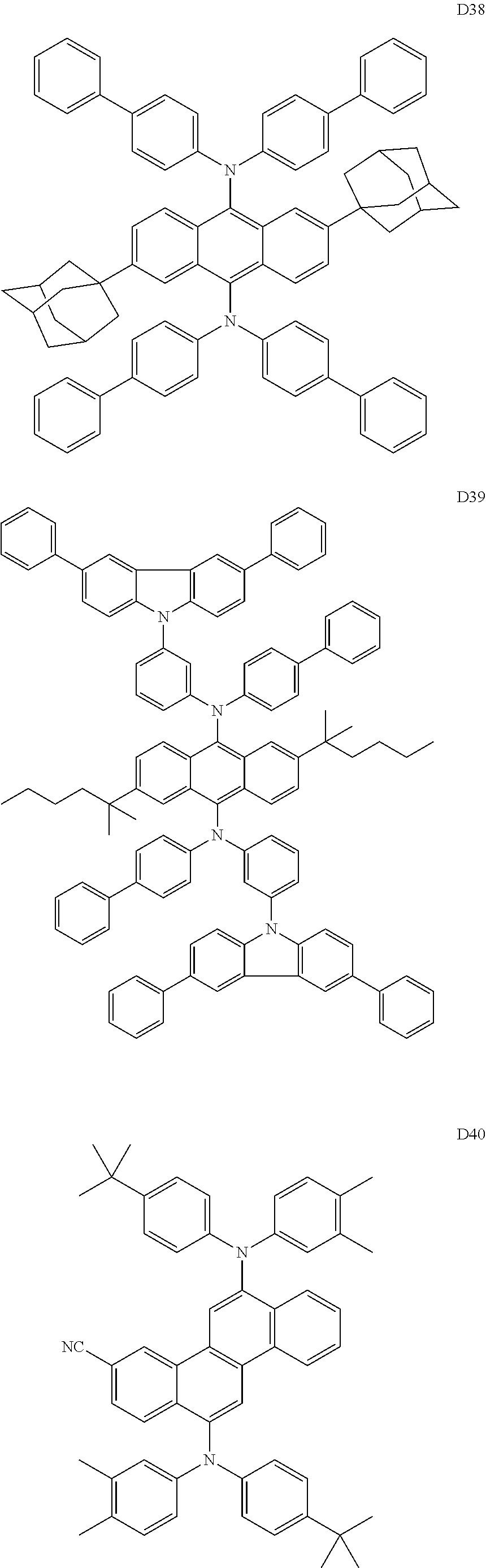 Figure US09496506-20161115-C00021
