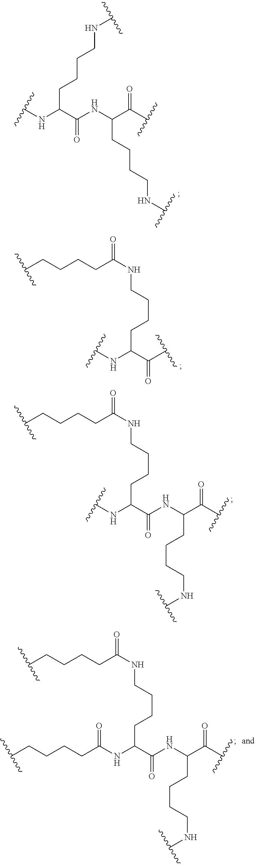 Figure US09932580-20180403-C00047