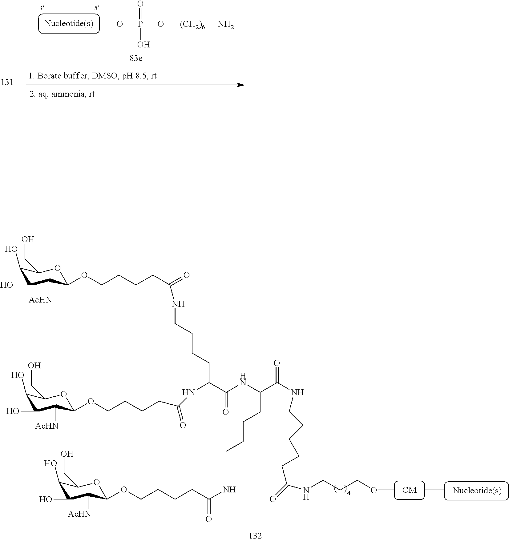Figure US09943604-20180417-C00164