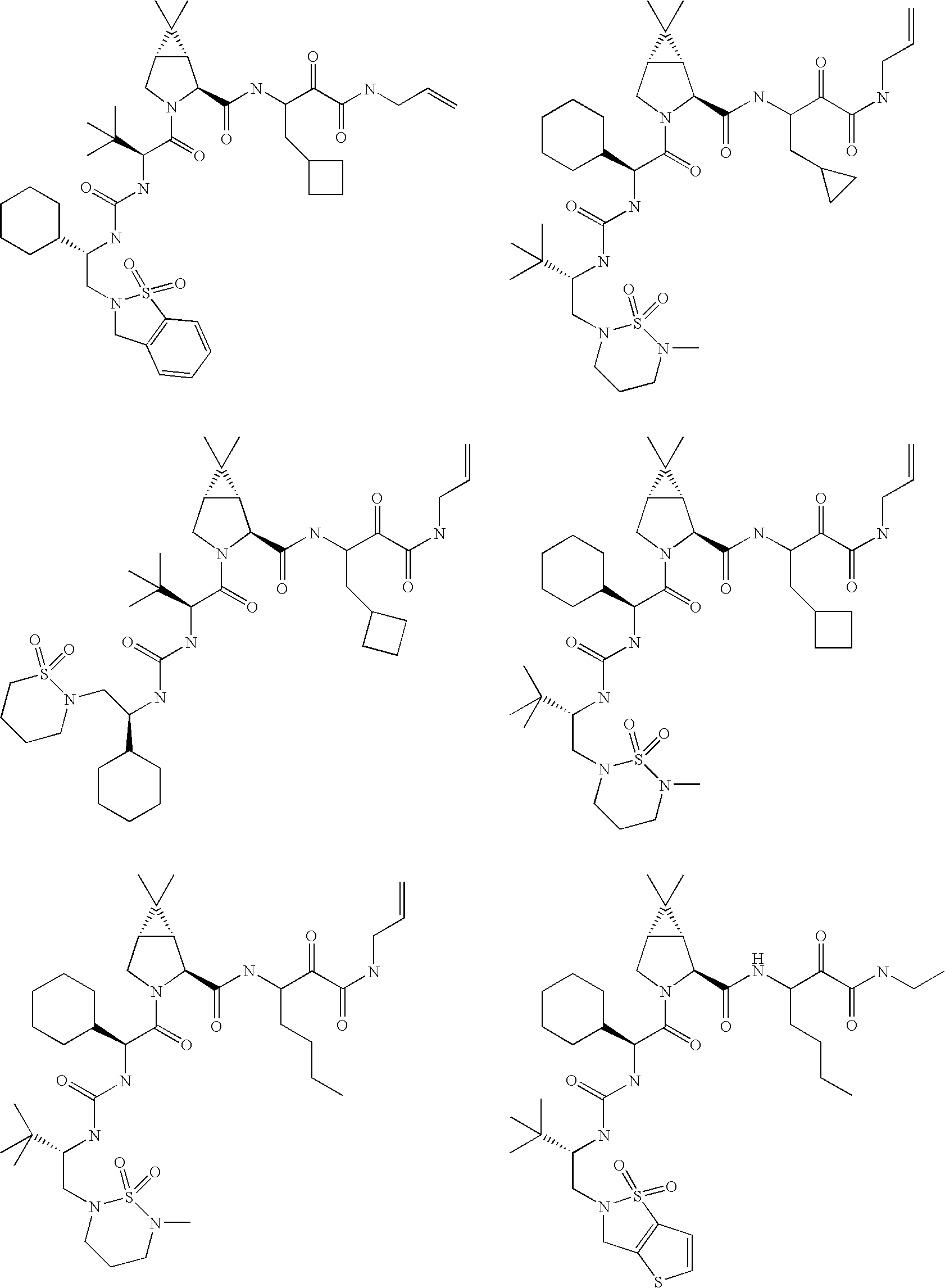 Figure US20060287248A1-20061221-C00402