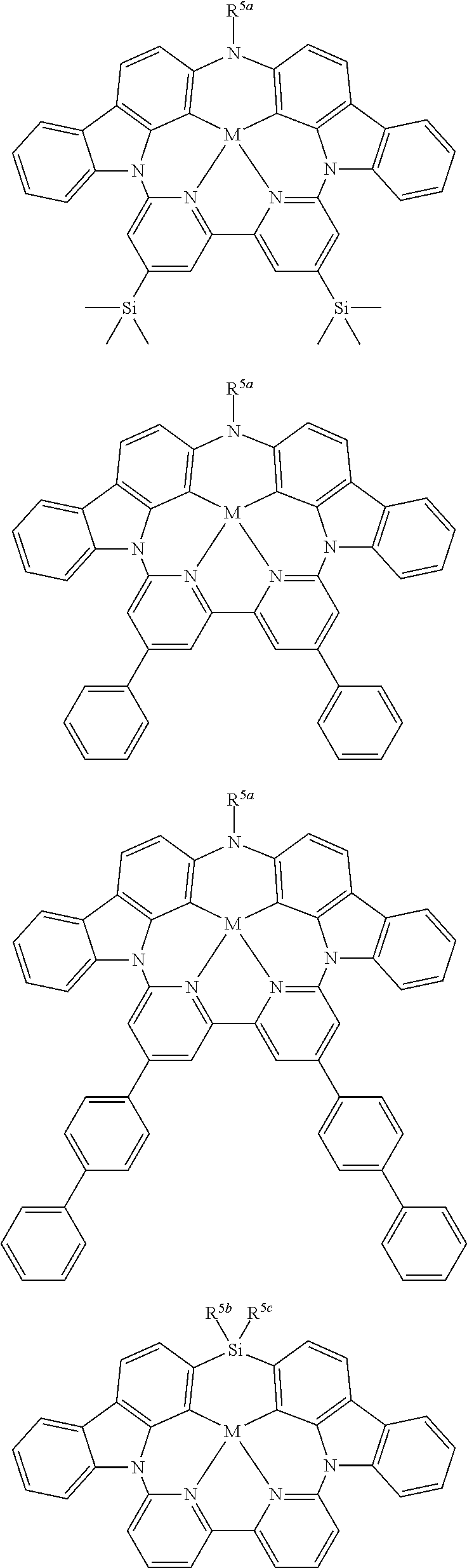 Figure US10158091-20181218-C00070