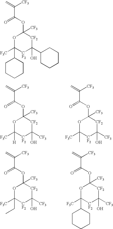 Figure US20060094817A1-20060504-C00023