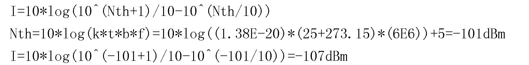 Figure CN102983922BD00182