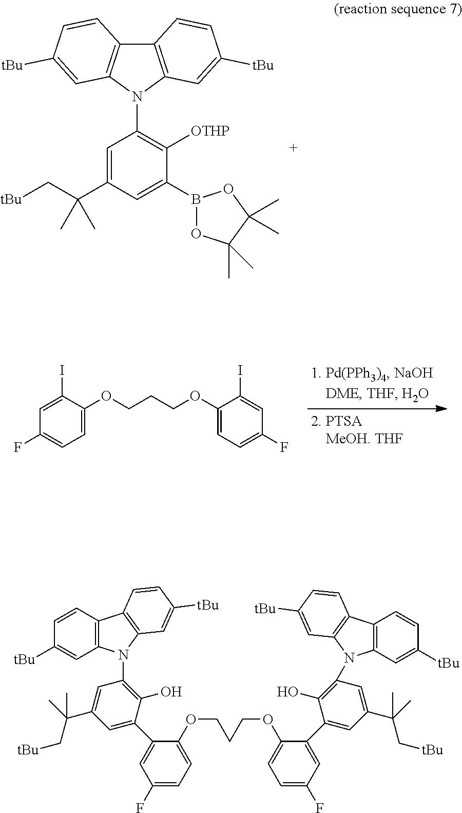 Figure US09605098-20170328-C00016
