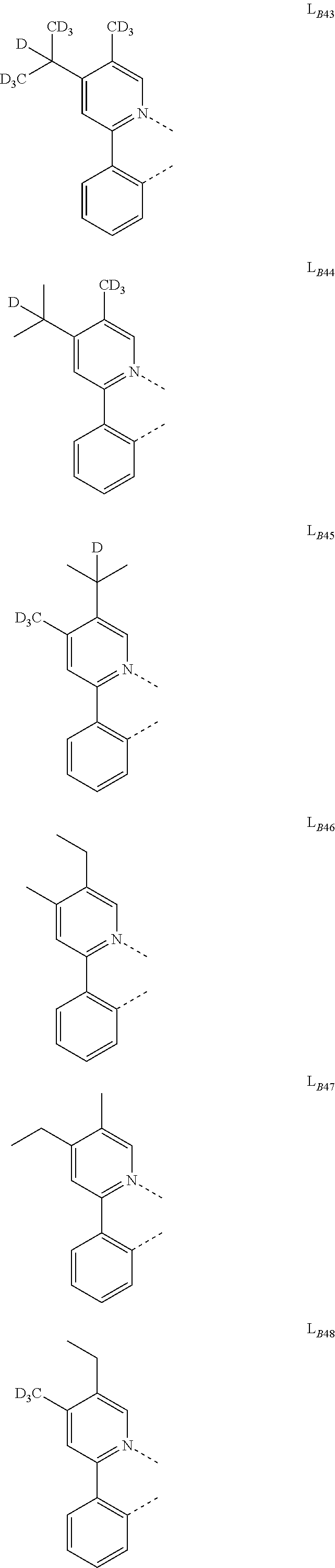 Figure US20180130962A1-20180510-C00268