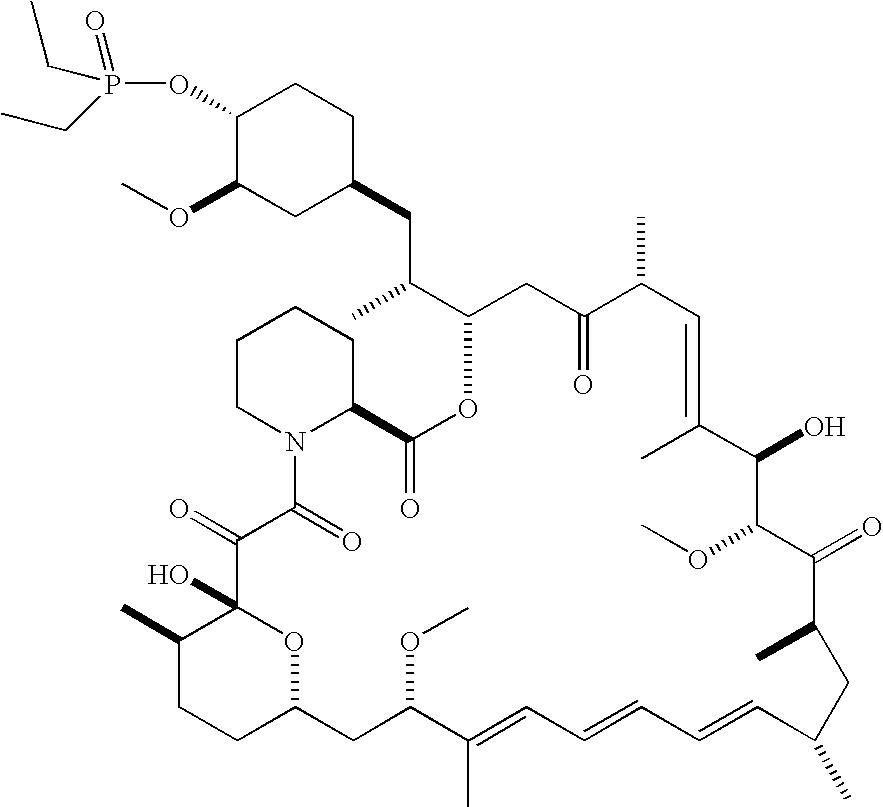 Figure US07091213-20060815-C00061