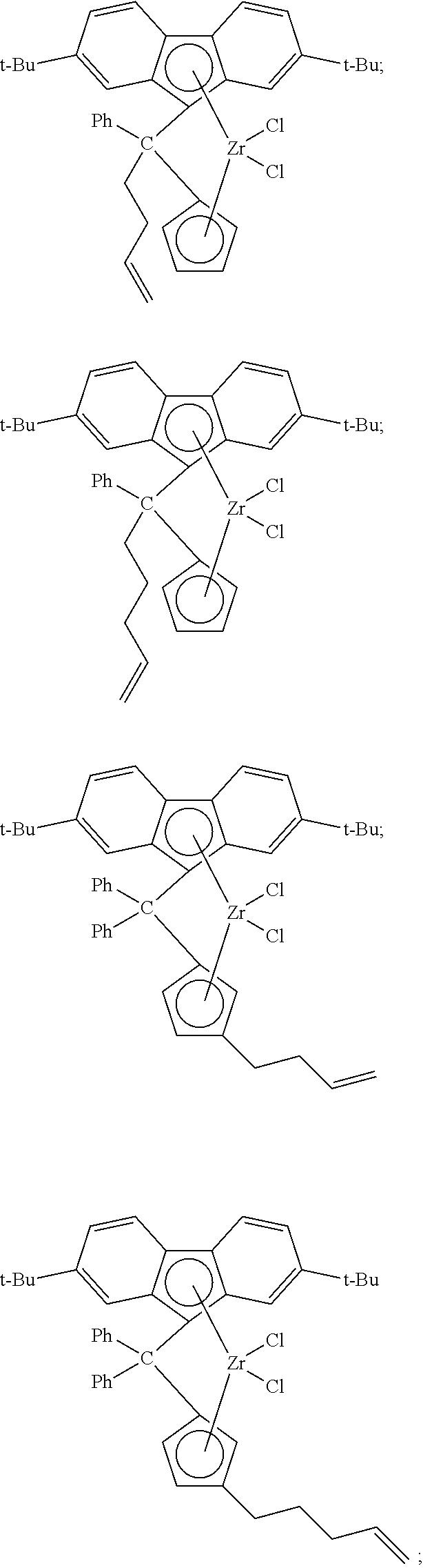 Figure US08501654-20130806-C00002