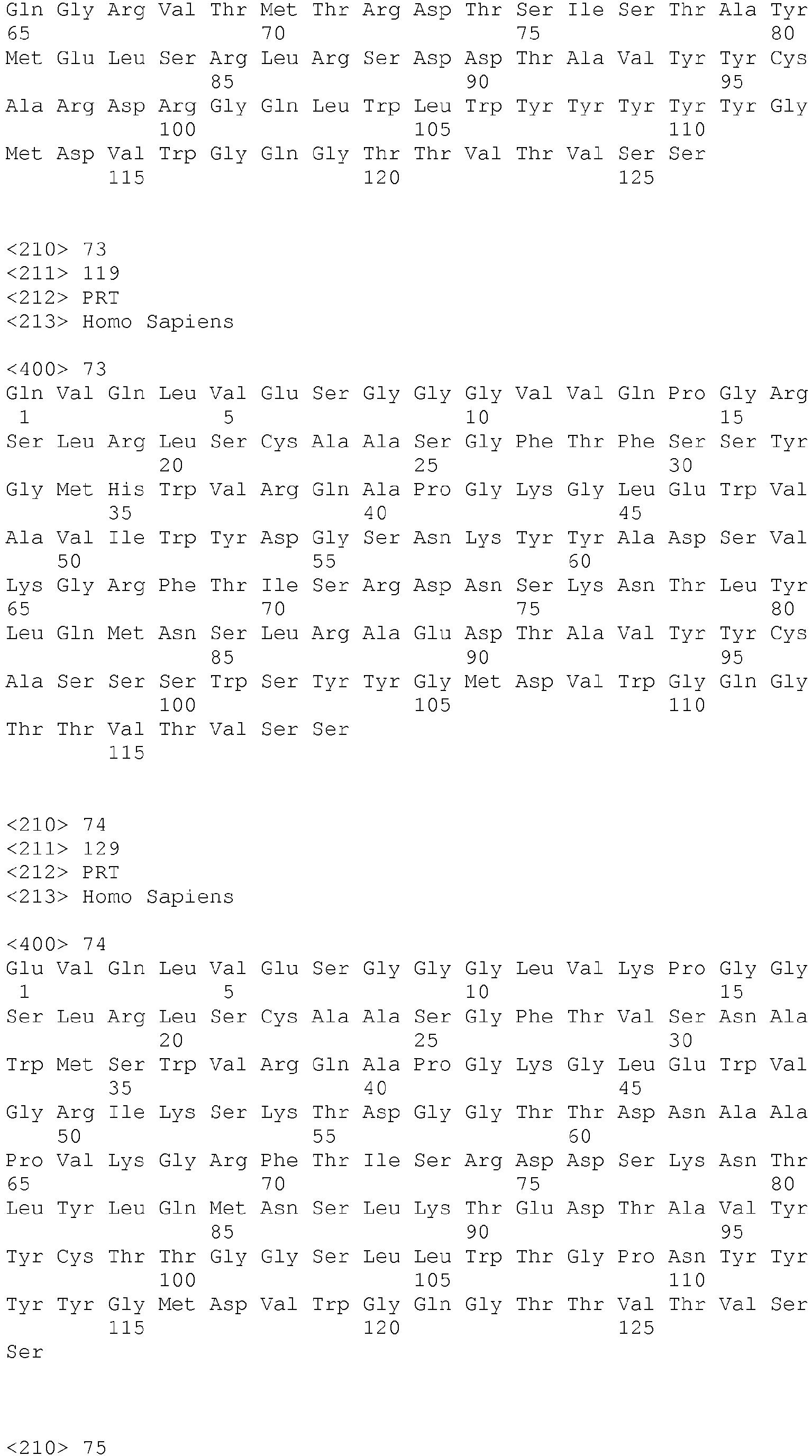 Figure imgb0262