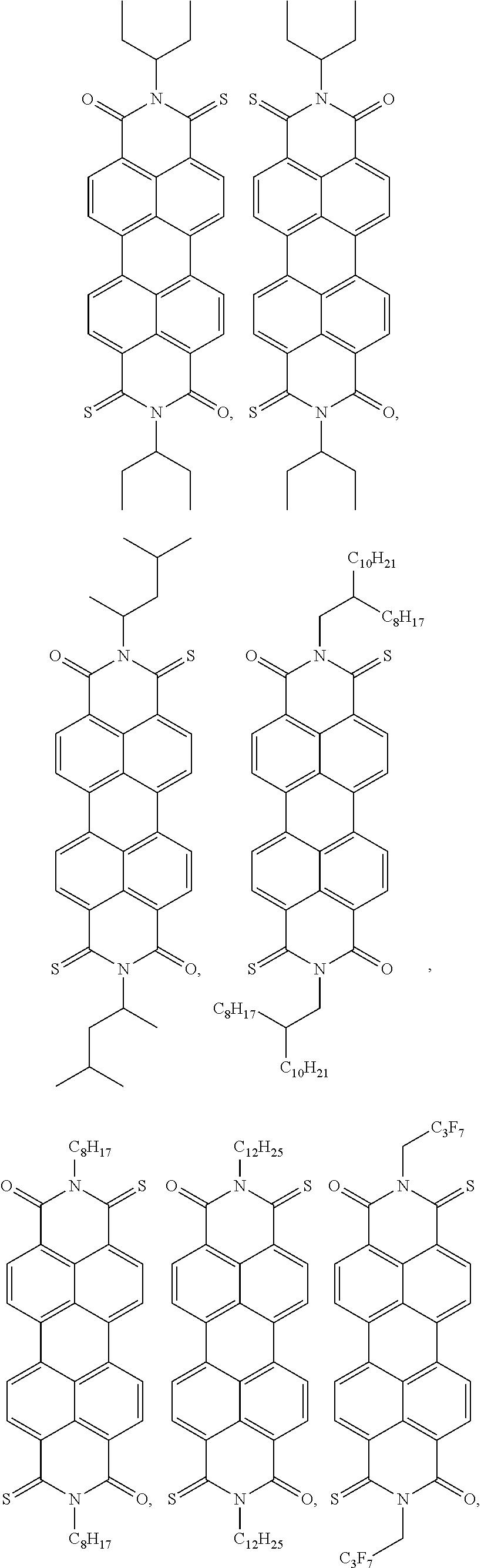 Figure US08440828-20130514-C00089