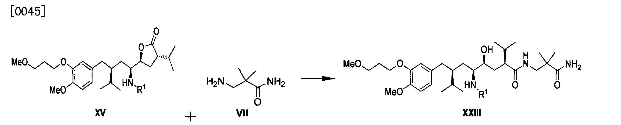 Figure CN101774986BD00082