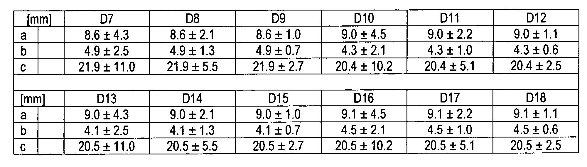 Figure 112010055056657-pct00002