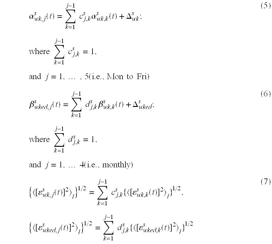 Figure US06597777-20030722-M00004