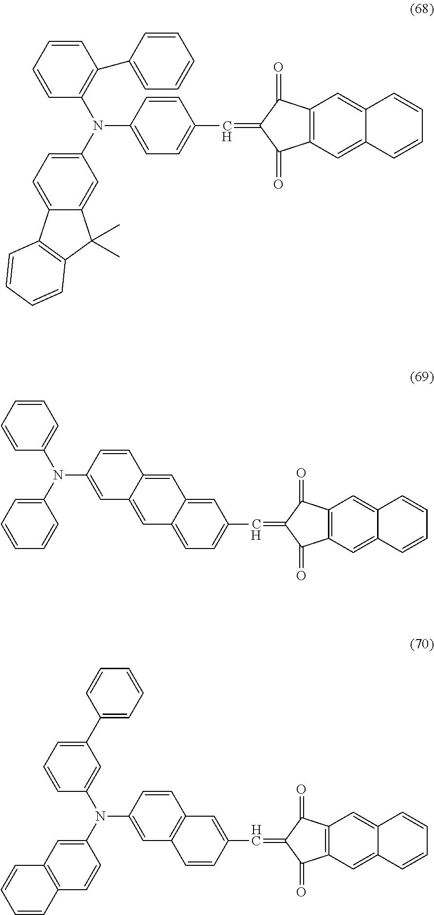 Figure US08847141-20140930-C00095