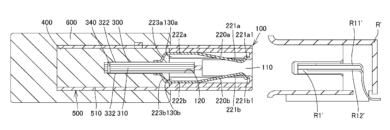 Figure R1020107026713