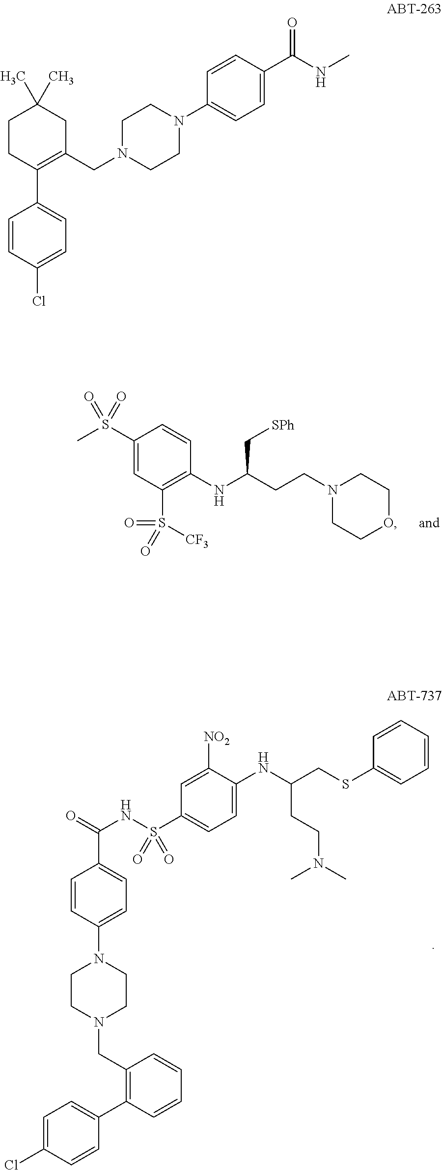 us9737535b2 methods for treating cancer using tor kinase inhibitor Asco Transfer Switch Schematic figure us09737535 20170822 c00023