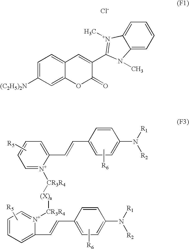 Figure US07186278-20070306-C00019