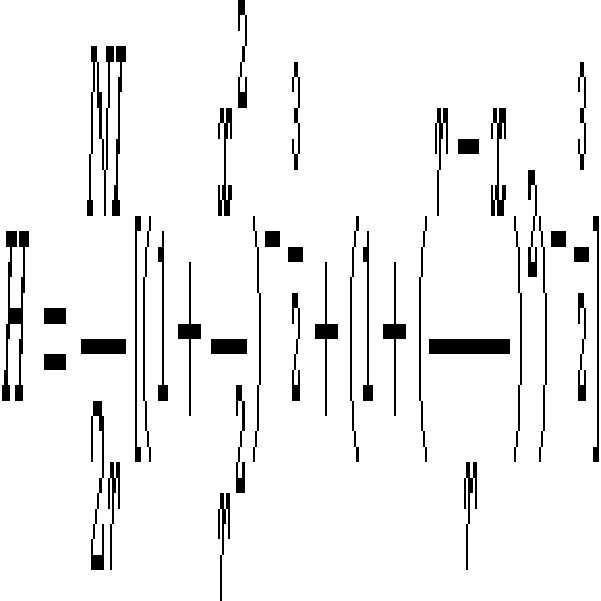 Figure 112006044162074-pat00001