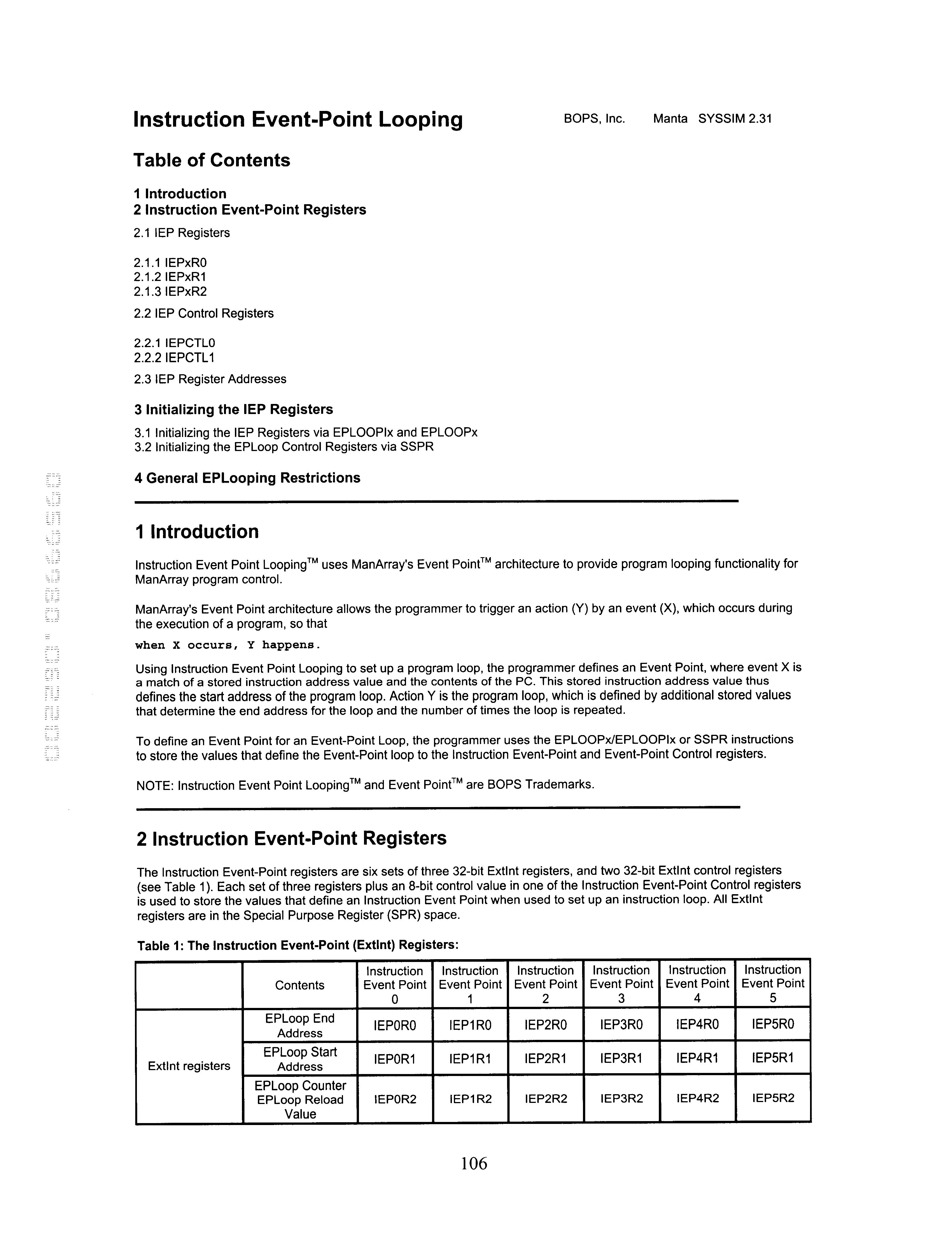 Figure US06748517-20040608-P00092