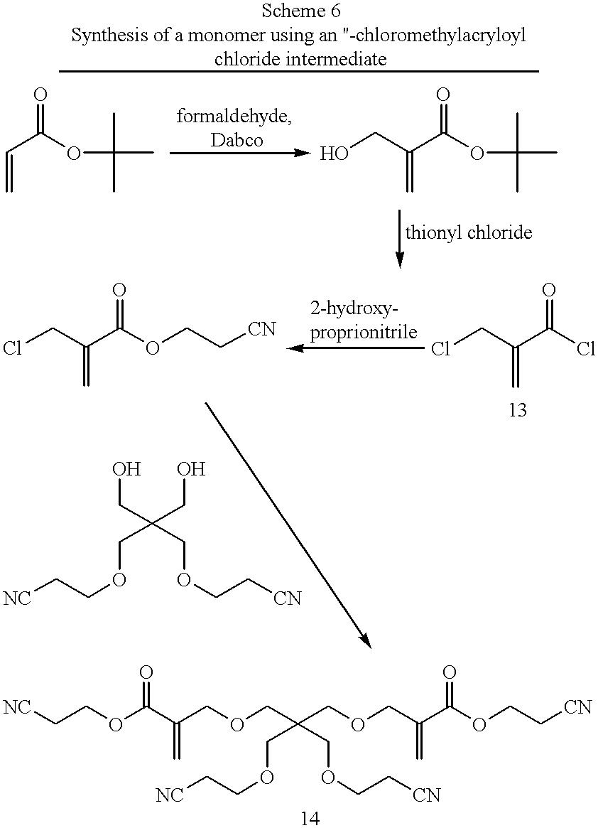 Figure US06184324-20010206-C00008