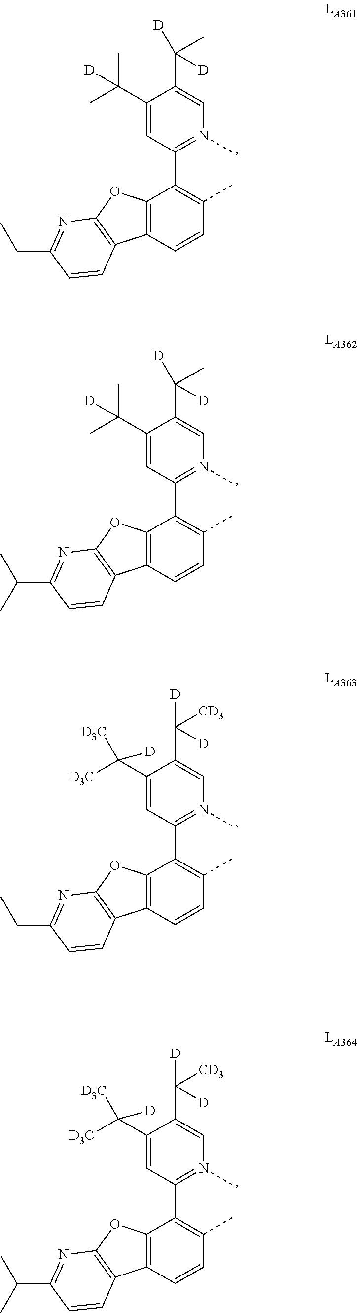 Figure US10043987-20180807-C00097