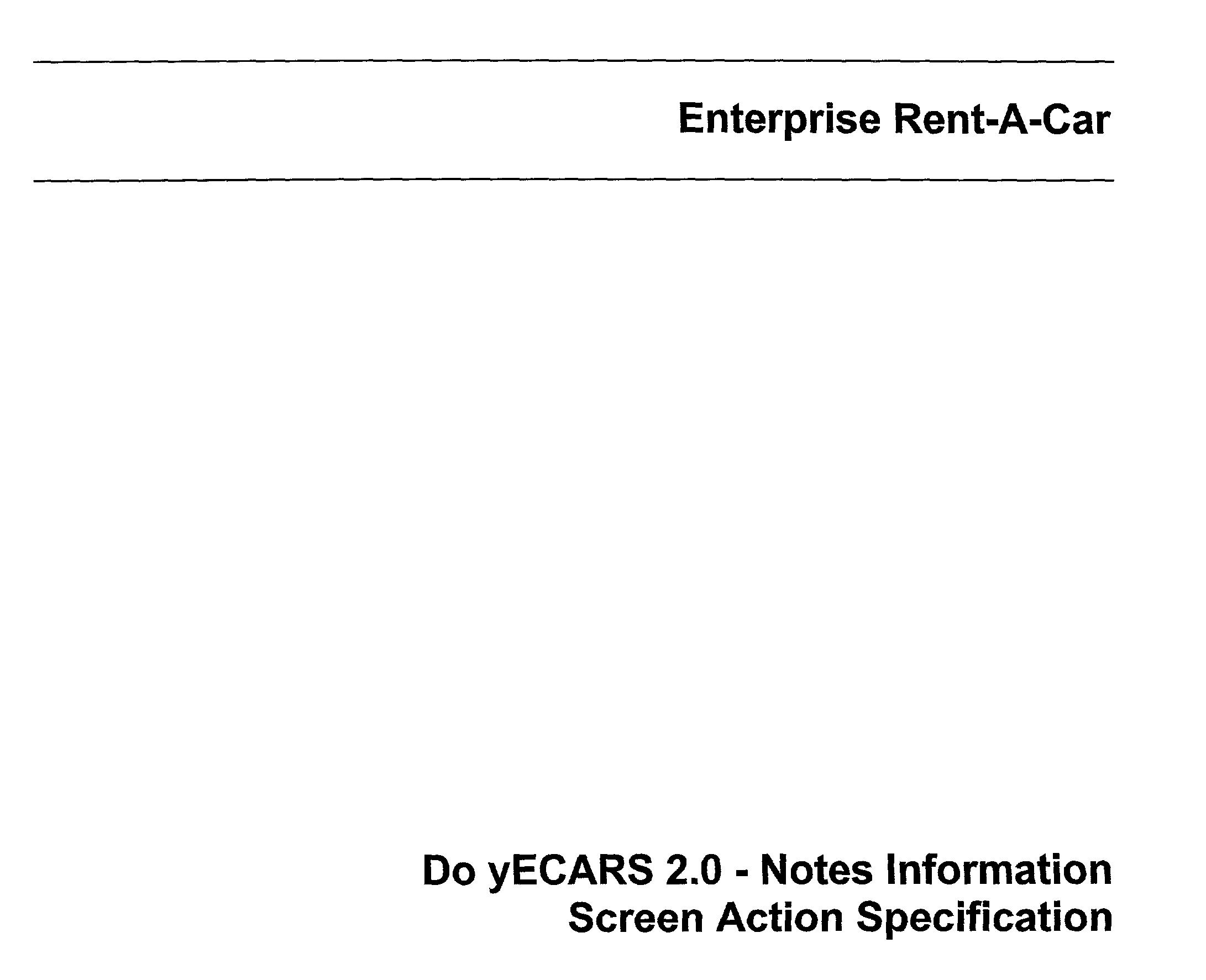 Figure US20030125992A1-20030703-P01733