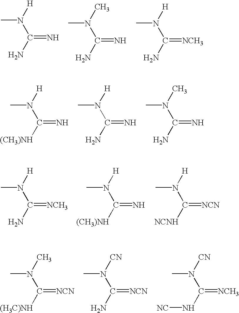 Figure US06911447-20050628-C00033
