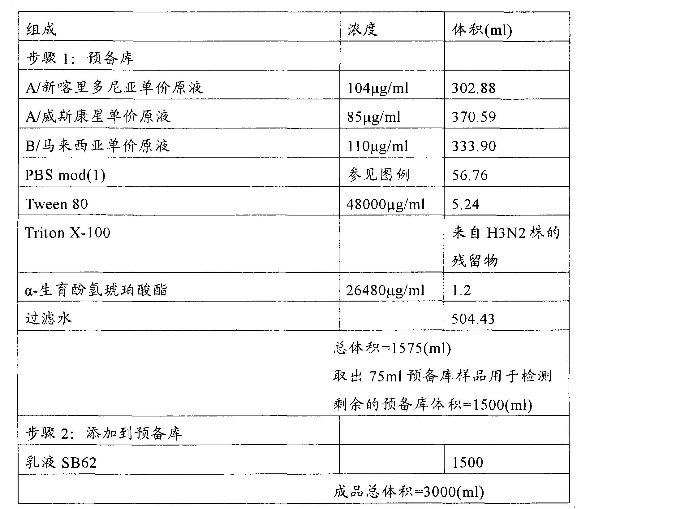 Figure CN101522218BD00261