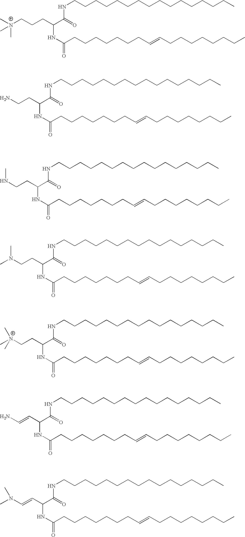 Figure US20100112042A1-20100506-C00016