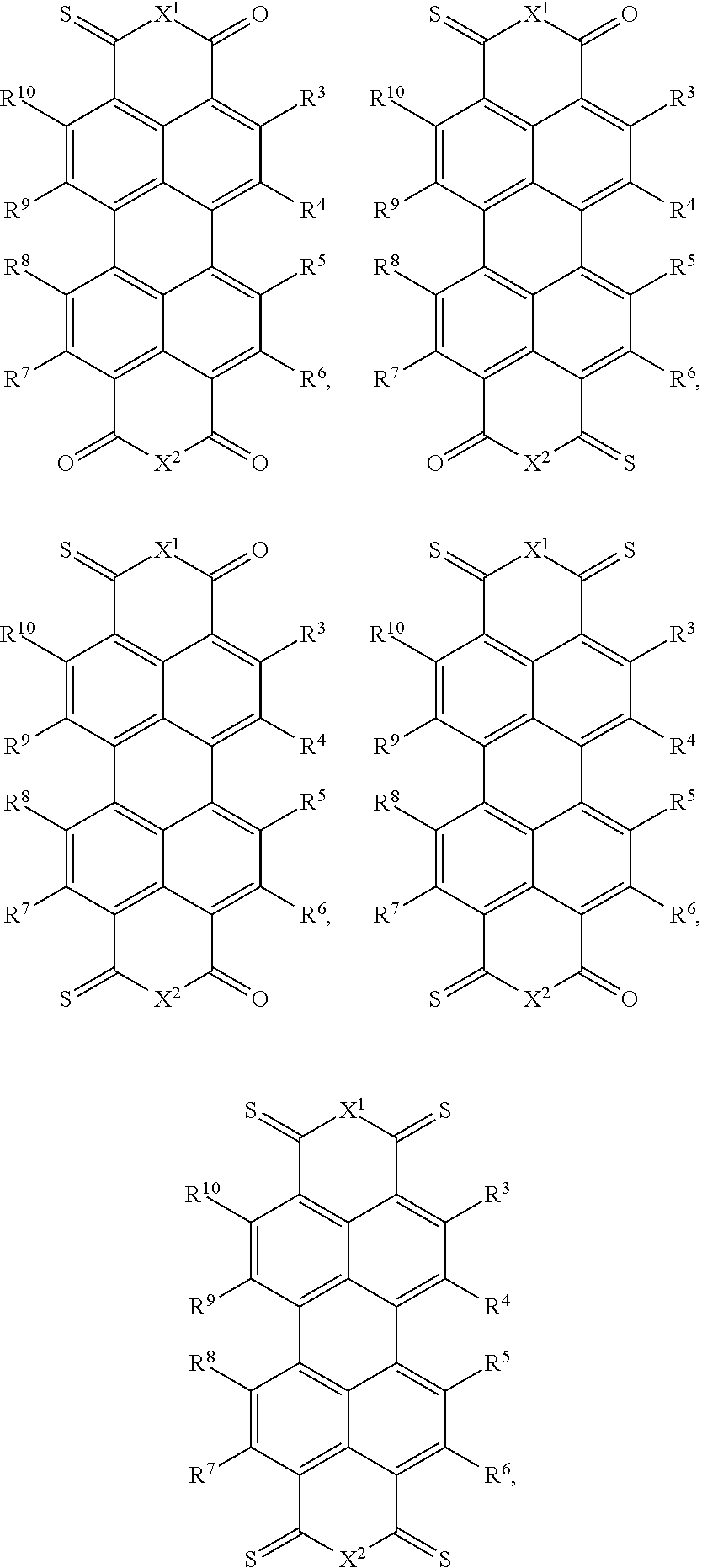 Figure US08440828-20130514-C00013