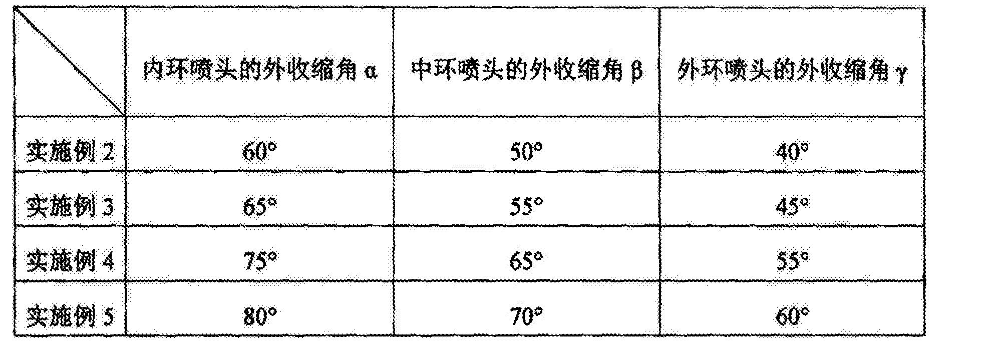 Figure CN104498099BD00061