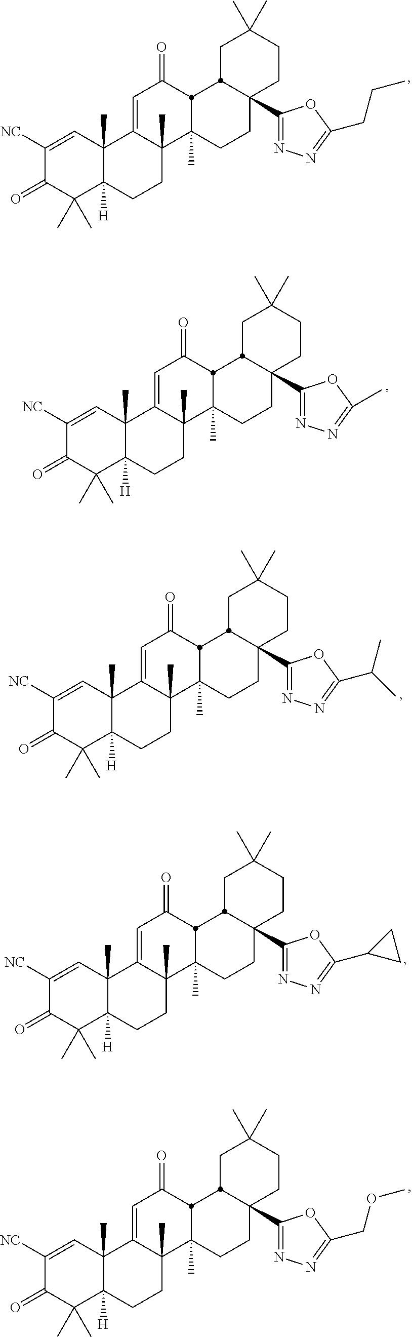 Figure US09889143-20180213-C00035