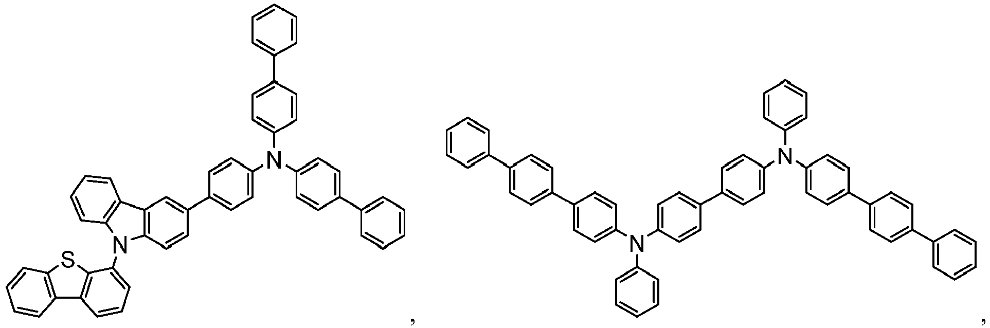 Figure imgb0854