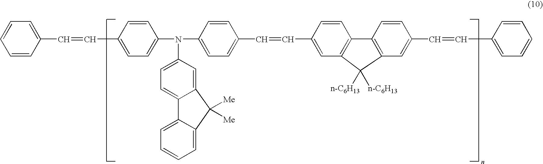 Figure US08129494-20120306-C00081