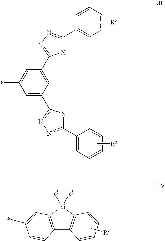 Figure US20040062930A1-20040401-C00012