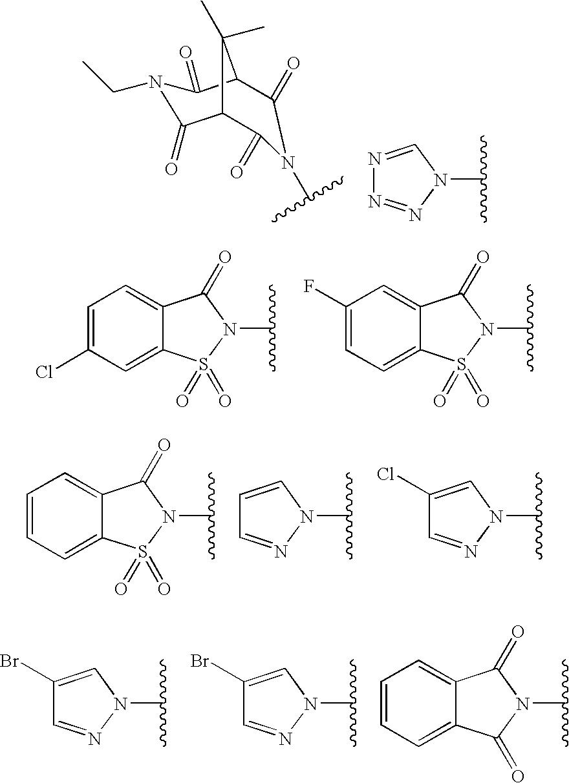 Figure US20100009983A1-20100114-C00146
