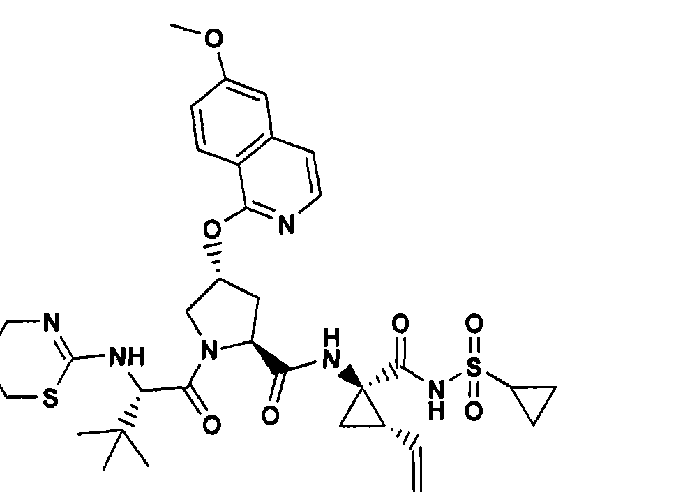 Figure CN101541784BD01131