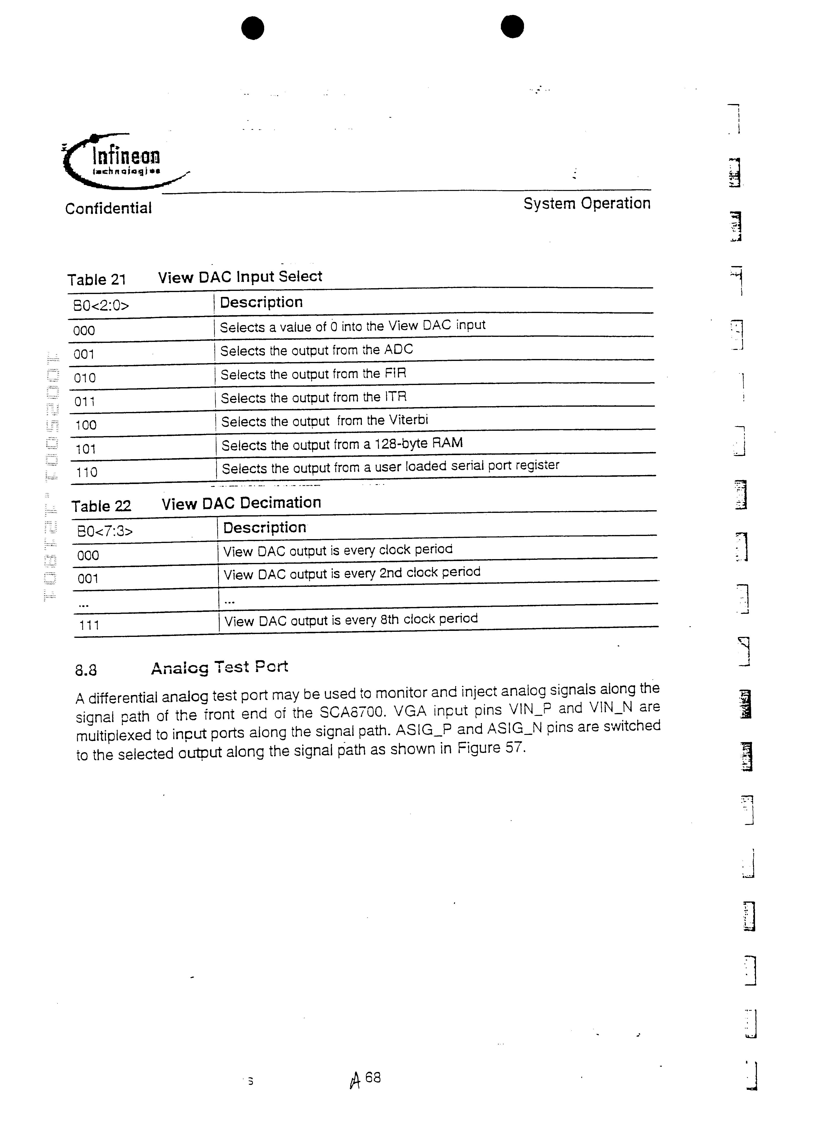 Figure US06594094-20030715-P00071