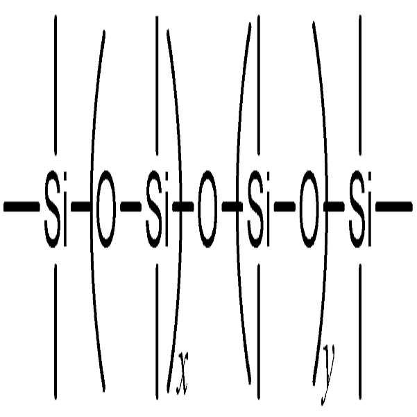 Figure 112006004413057-pat00007