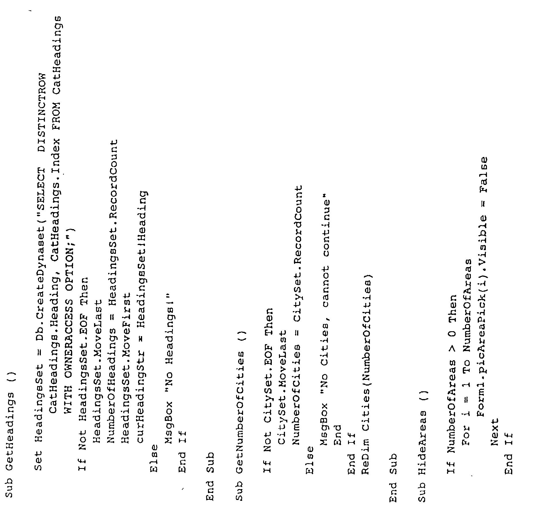 Figure US20020169541A1-20021114-P00019