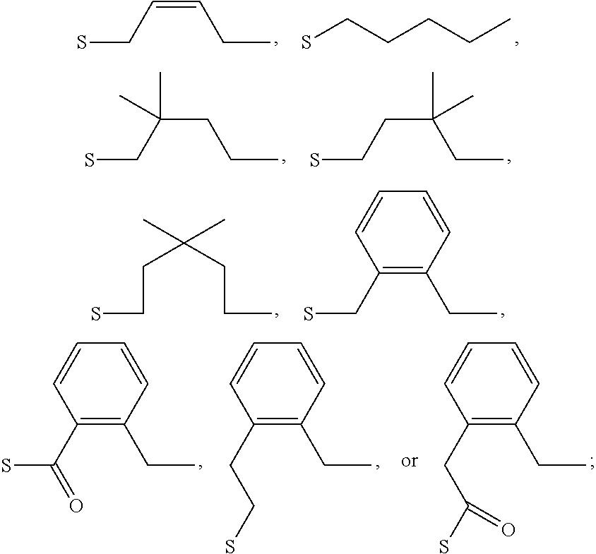 Figure US10280192-20190507-C00024