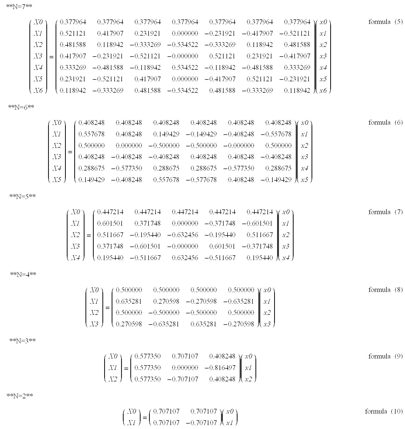 Figure US06574648-20030603-M00004